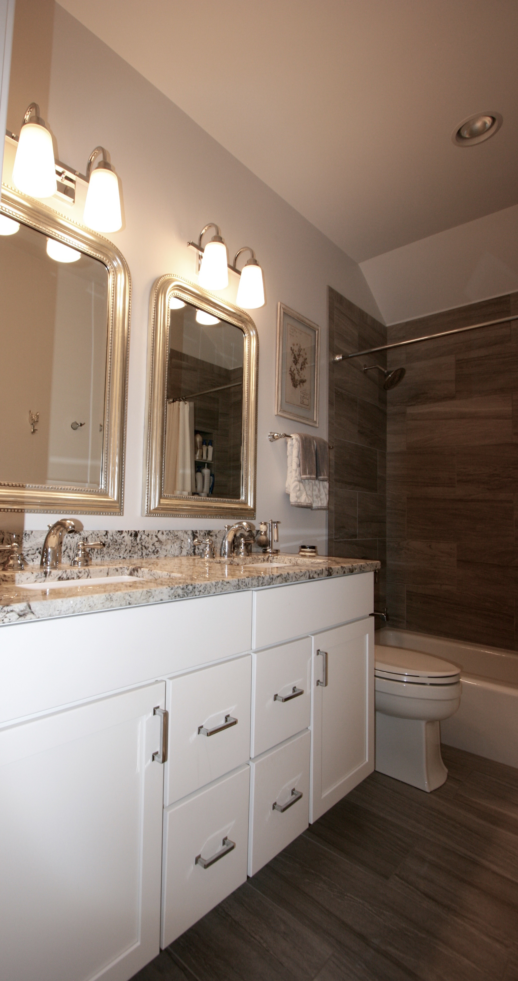 100 Bathroom Need Bathroom Remodel How Walk In Shower No Door Carldrogo Com Bathroom Remodel