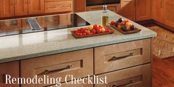yt_remodeling_checlist_thumb